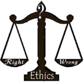 ethics_riht_v_wrong